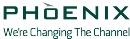 Phoenix Interactive Design Inc company